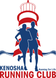 Kenosha Running Club